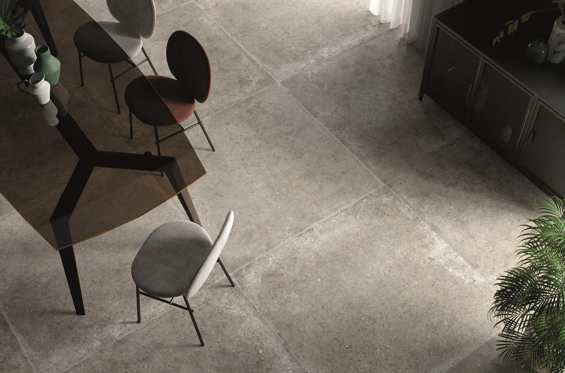 Products | Home | Spec Ceramics