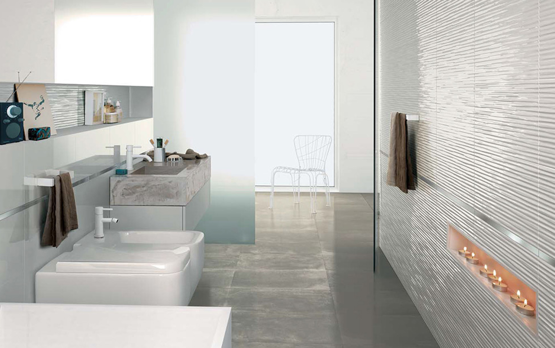 Ceramic-Tile | Spec Ceramics