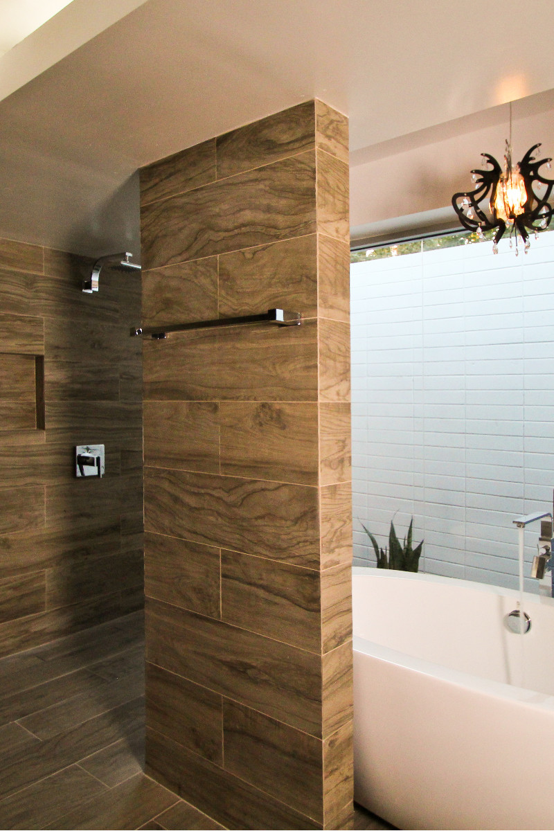 Projects Residences Private Home Bakersfield Ca Spec Ceramics,Home Design Furnishings