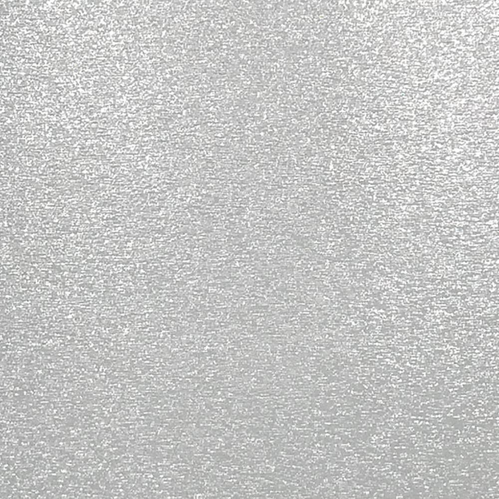 Products Kerlite Metal Spec Ceramics