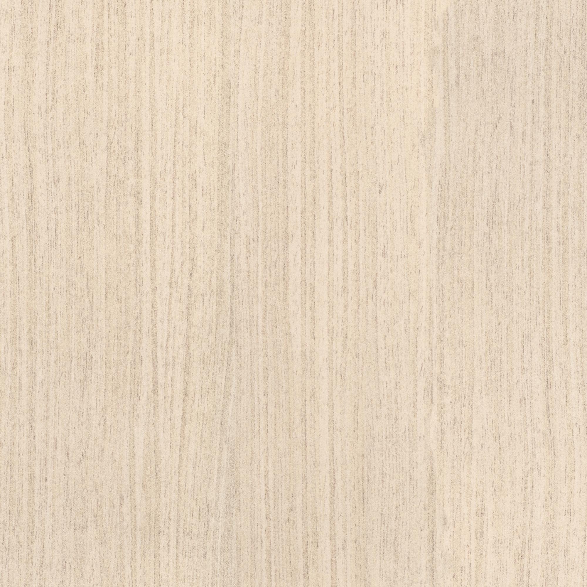 products kerlite oaks spec ceramics. Black Bedroom Furniture Sets. Home Design Ideas