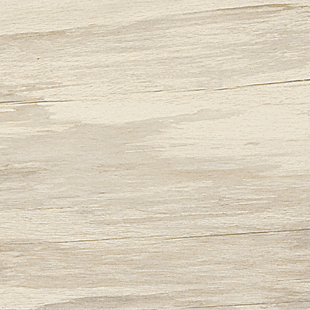 Products Wood Talk Spec Ceramics